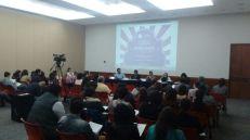 17_06_28_CDMx_Preencuentro_ MDiálogo_Ciudadanía Cultural